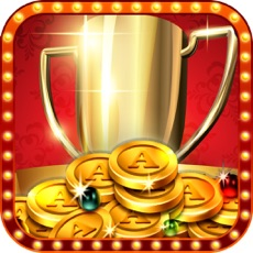 Activities of Gold Coin Cup Dropper Puzzle Challenged Free Games