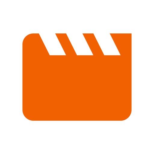 DailyMovie