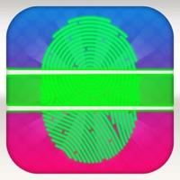 Codes for Mood Print - Finger Scan Reader And Detector Hack