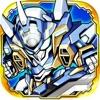 ジェネラルギア~希望の比翼~ 本格派アニメスタイルロボットRPG