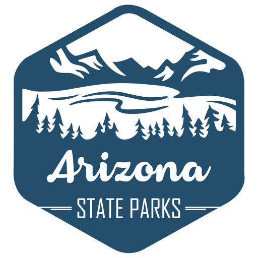 Arizona National Parks & State Parks