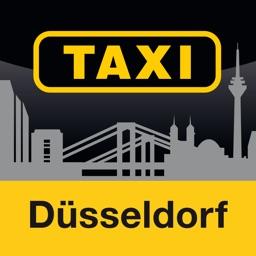 Taxi Zentrale Eg Saarbrücken