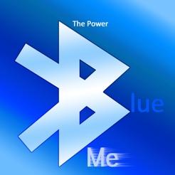 BlueMe