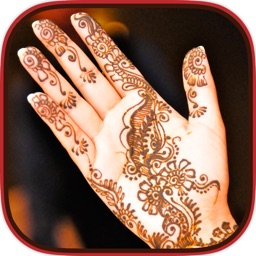 Latest Mehndi Designs 2016