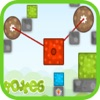 Boxes Physic - Free Games for Family Baby, Boys And Girls