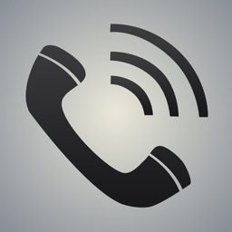 Cheap Calls - IntCall