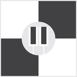 Piano Tiles - Don't Tap Whites