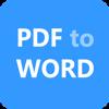 BCL PDF Converter - BCL Technologies