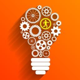 Genius - Trivia & IQ - General Knowledge