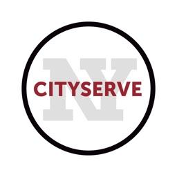 CityServe NY