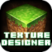 Texture Packs & Creator for Minecraft - MCPedia PC & PE
