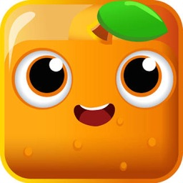 Fruit Farm Blast - 3 match puzzle game