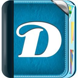 DoozyDiary