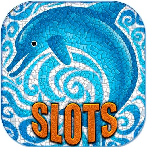 Online casino australia for real money