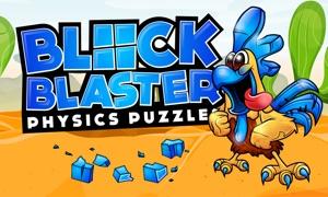 Block Blaster