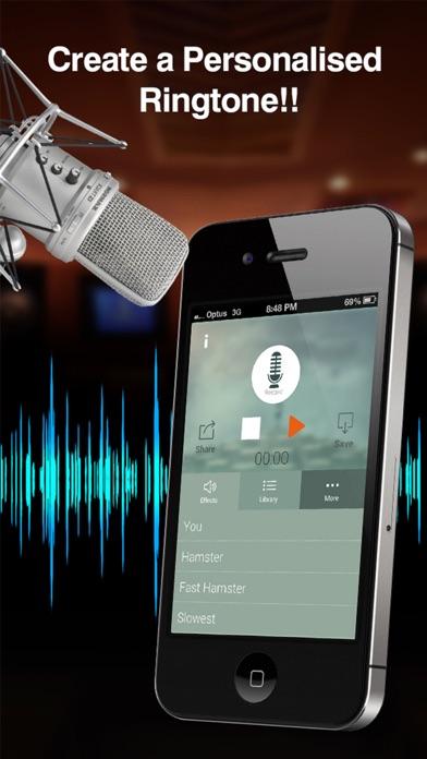 voice changer megaphone robot crazy helium booth voice modifier generator. Black Bedroom Furniture Sets. Home Design Ideas