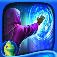 Codes for Labyrinths Of The World: Shattered Soul HD - A Supernatural Hidden Object Adventure Hack