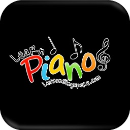 Learn Piano Lesson