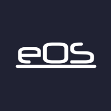 eOS by Mobotory