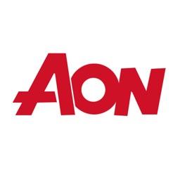 Aon WorldAware - Enterprise Version
