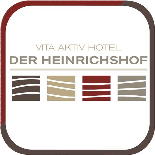 Heinrichshof