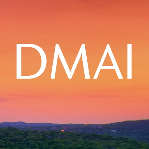 DMAI Annual Convention