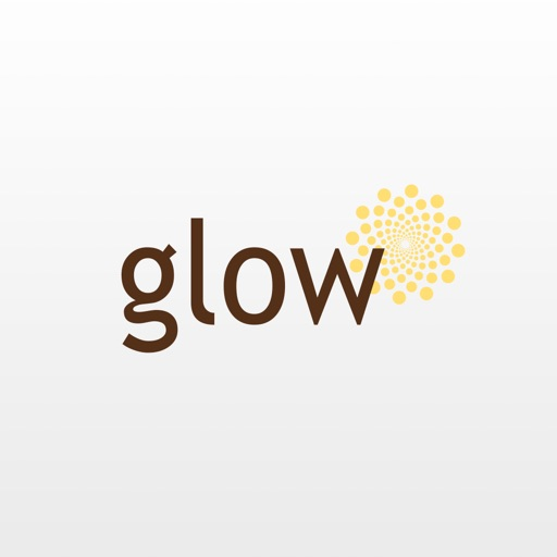 Glow Acupuncture And Wellness
