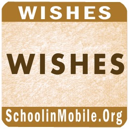 Wishes For All