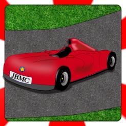 Motor Sport Racing