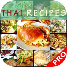 Learn How To Thai Recipes - Best Healthy Choice For Quick & Easy Make Dishes