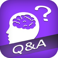 Activities of Guess The Brand Logo Pop Quiz. The Trivia Mania Game For Free