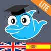 Learn Spanish Vocabulary: Practice orthography and pronunciation - Gratis