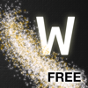 Wizard Free for Wordfeud