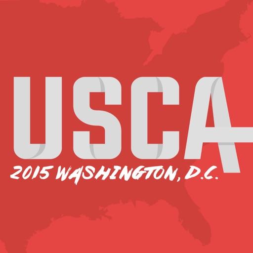 USCA 2015