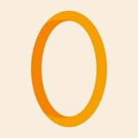 Codes for Circle Hack
