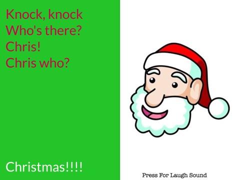 Image of: Merry Christmas Screenshot Itunes Apple Yo Mama Jama Christmas Jokes For Kids By Peter Crumpton On