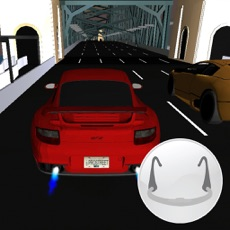 Activities of Drag Racing (Breathing Games)