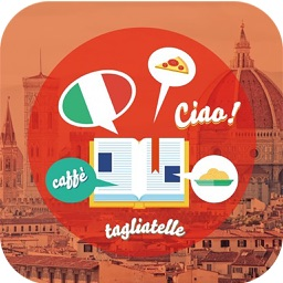 Travel Italy Easily Without Being Fluent in Italian