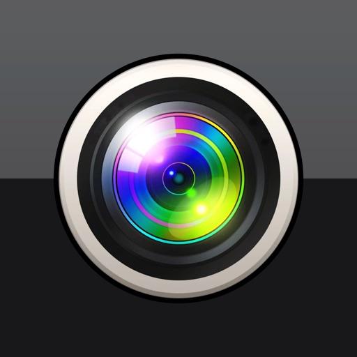 Spark Cam