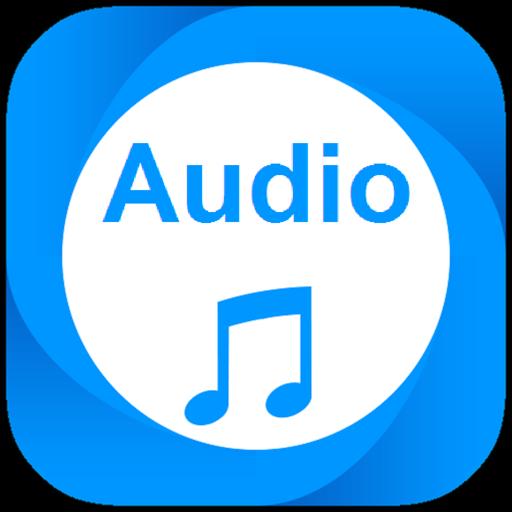 Audio Convert Factory