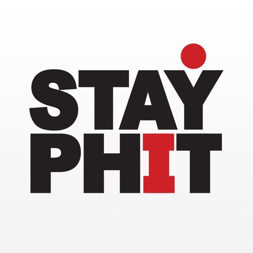 StayPhit