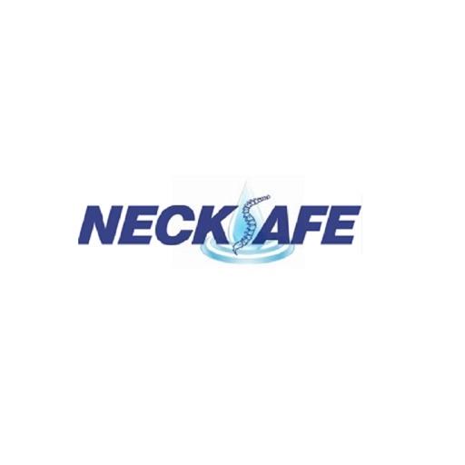 NeckSafeAqua