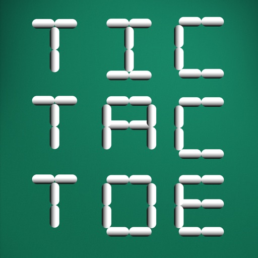 TinyTicTacToe - a Tiny version of Tic Tac Toe for the Apple Watch