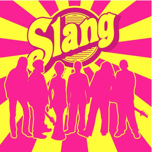 American Slang and Videos: Dictionary with Flashcard and Free video Lessons