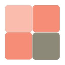100 Pics puzzles colour - Free