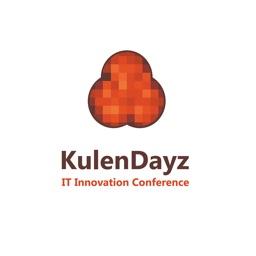 KulenDayz 2015