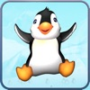 Flying Penguin - Flap Your Wings!