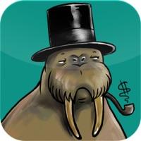 Codes for Wealthy Walrus Hack