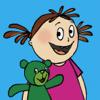 Millie y Teddy – Leer, jugar y pintar