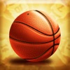 Basketball Screen - Wallpapers & Backgrounds Maker with Cool HD Themes of Players & Balls Reviews